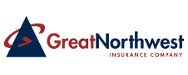 great-northwest