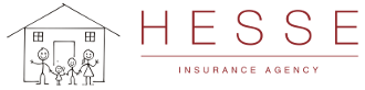 Hesse Insurance Agency