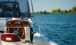 Boat Insurance in St Peter, MN