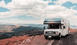 RV Insurance in St Peter, MN